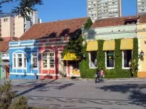 curitiba-colonial-street-photo