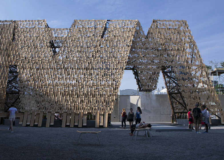 dezeen_Party-Wall-by-CODA-opens-at-MoMA-PS1_ss_1